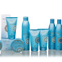argan_care_group_picture
