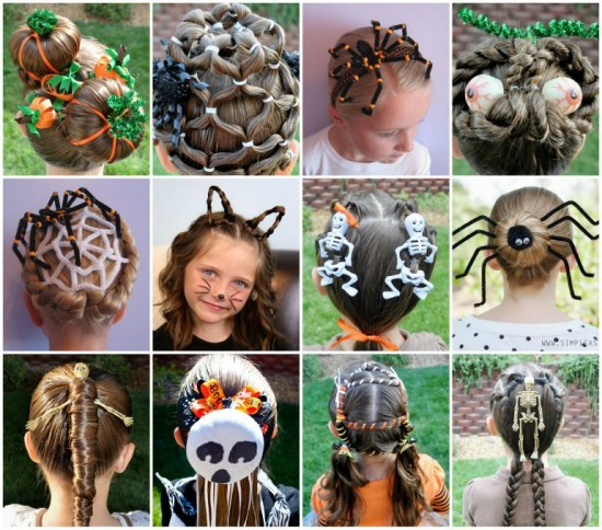 halloween-hairstyles-550x484