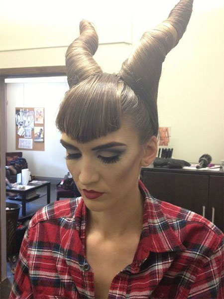 frizura-1-halloween