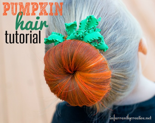 pumpkinhairtutorial_thumb
